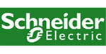 Schneider-Electric-logo-web
