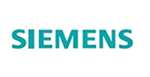 siemens-energy--automation